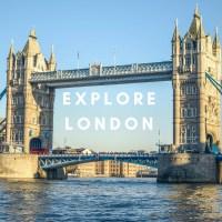 travel live learn expat life explore london