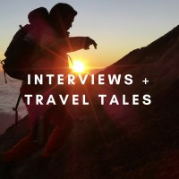 travel live learn expat life interviews and tales