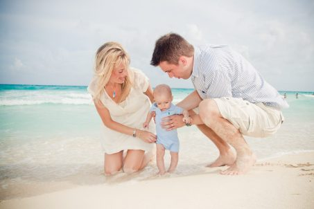 Unmissable_holidays_when_you_have_children
