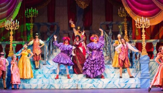 Panto_Roses_Theatre