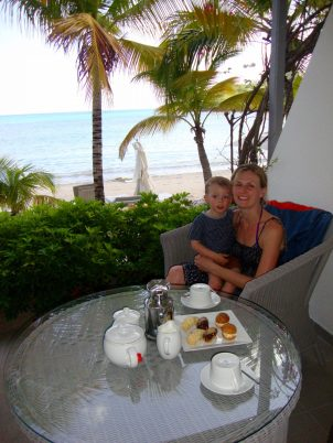 Travel Loving _Family's_guide_to_Antigua