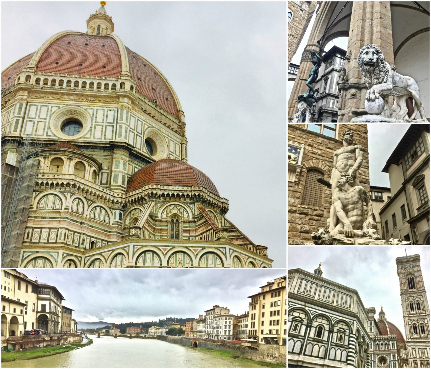 child friendly tours in Florence