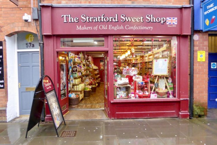 Things-to-do-with-kids-in-Stratford-upon-Avon