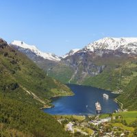 6 fairytale destinations perfect for family holidays