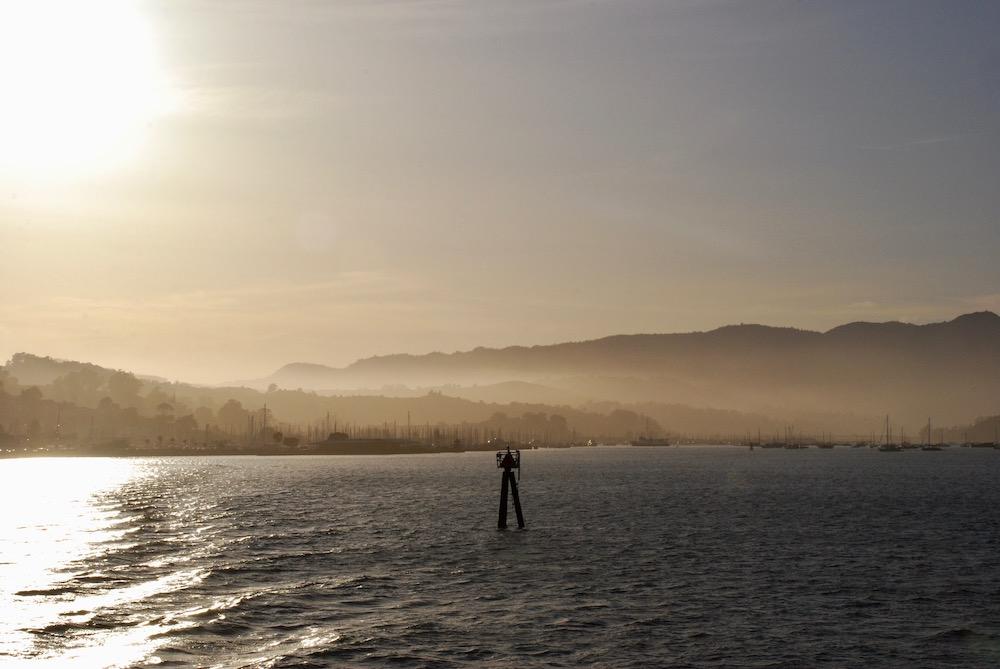 Wat te doen in San Francisco Verenigde Staten