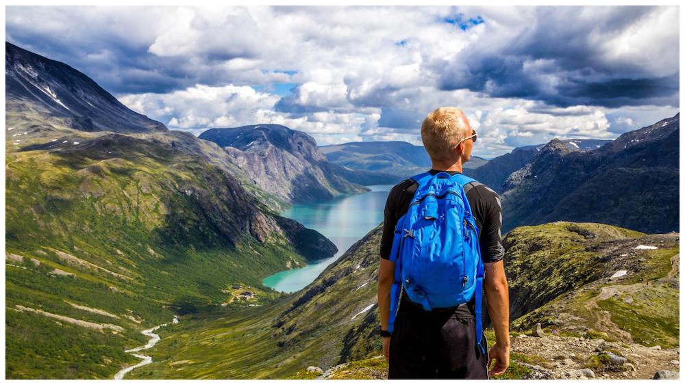 Roadtrip Noord-Noorwegen Lofoten Noorwegen