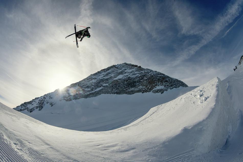 Goedkope wintersportbestemmingen