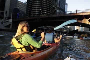 Editor Picks Best Chicago River Boat Tours