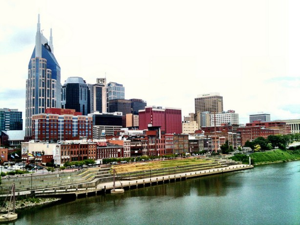 Nashville+Vacation+Packages
