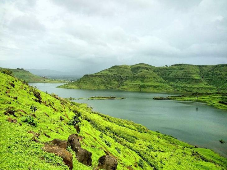 BEST OF MAHARASHTRA TOUR 11 DAYS 10 NIGHTS 8