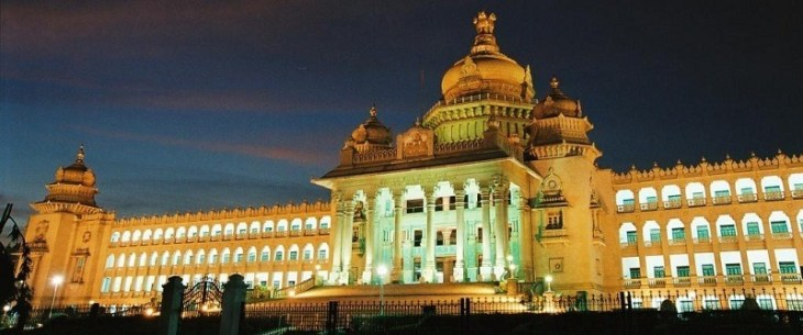 Karnataka 8 Nights/9 Days 63