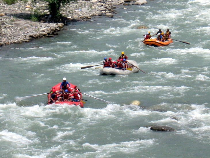 Manali Tour Package 3 Nights 4 Days 152