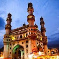 Hyderabad 4 Nights 5 Days Tour Package