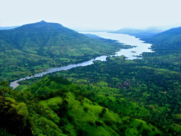 Panchgani-Mahabaleshwar 2 Nights 3 Days Tour Package 4