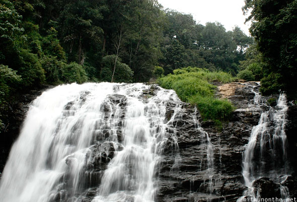 Bangalore-Mysore-Coorg 5 Nights 6 Days Tour Package 3