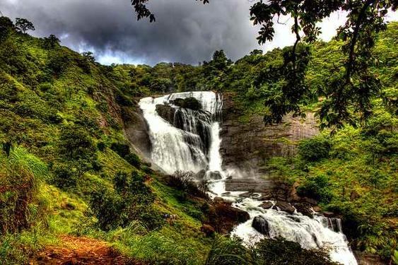 Coorg Tour Package 5 Nights 6 Days 50