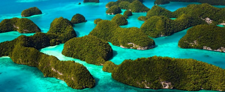 Before Visit You Should Know About Andaman 57