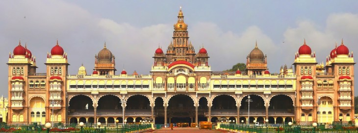 Mysore - Bangalore 2 Nights 3 Days Tour Package 9
