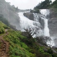 Coorg Mysore Udupi Tour Package 8 Nights 9 Days