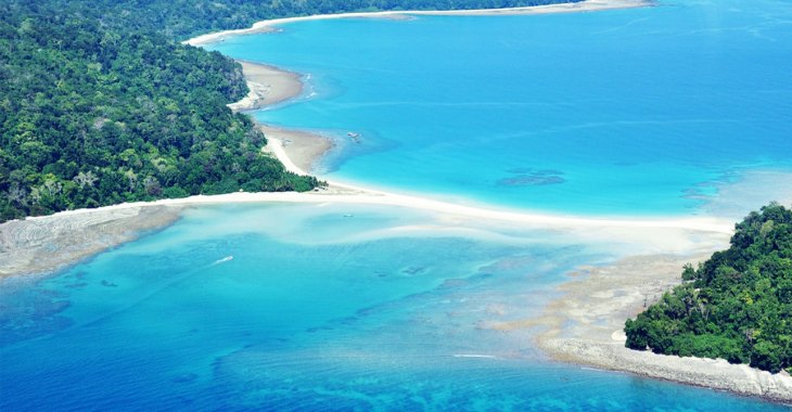 15 Best Things to do in Andaman & Car Nicobar Islands 9