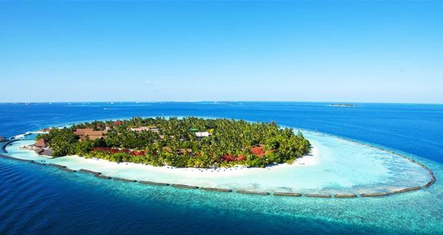 Before Visit You Should Know About Andaman 6