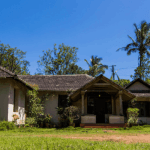 coorg-featured