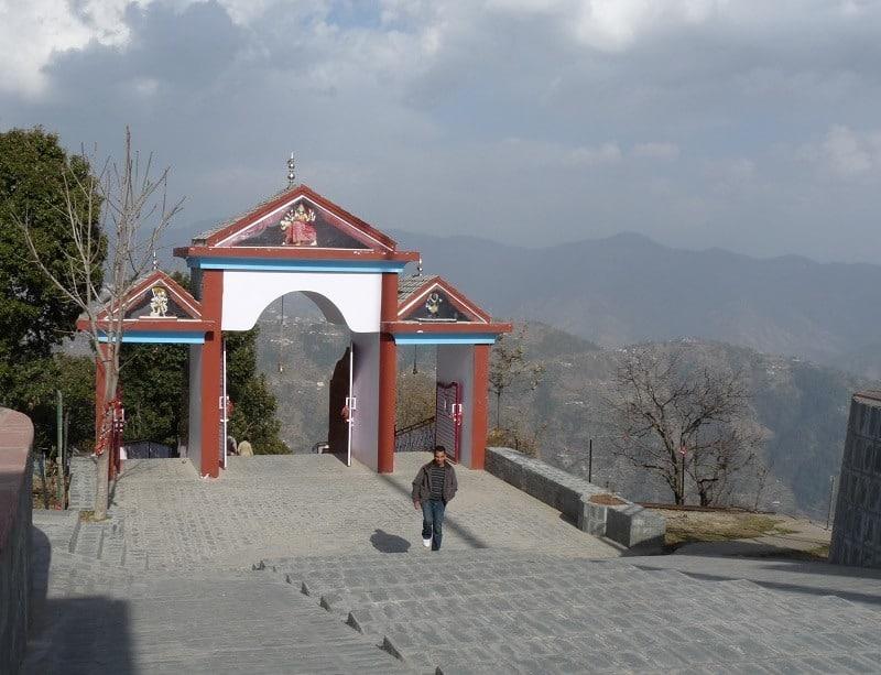 856360798shima_taradevi_temple_main
