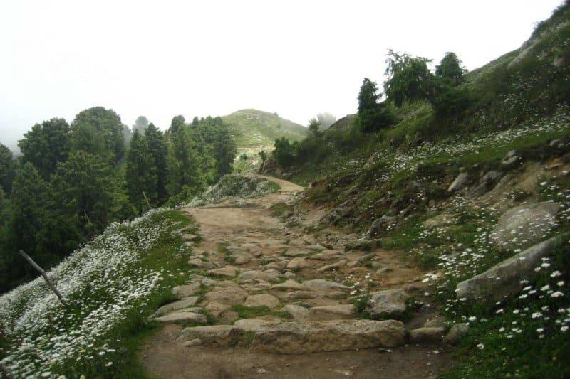 bakrota_hills3