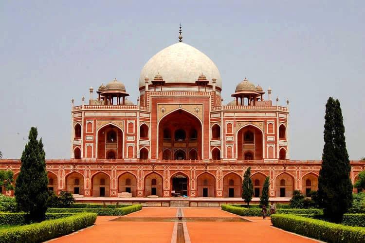 delhi-humayun-tomb1