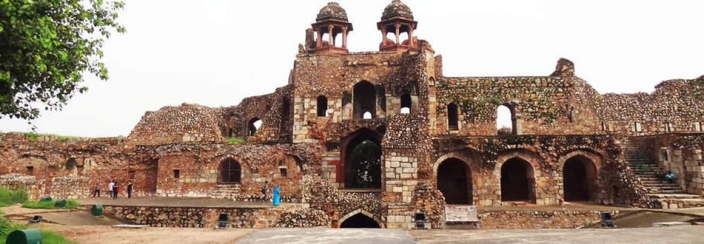 purana-qila-old-fort-head-261
