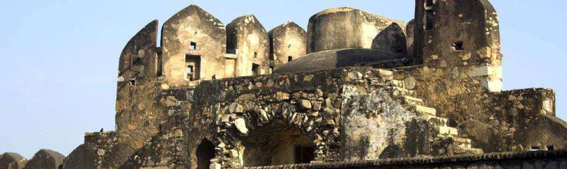 uttarpradesh_jhansi_jhansifort-india-dot-com