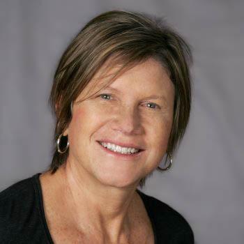 Dana Singer