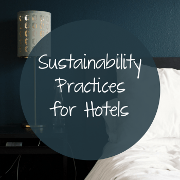 Sustainability-For-Hotels-Square