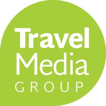 TMG Green Leaf Logo