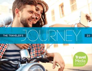 The Traveler's Journey 2.0