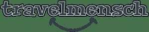 Travelmensch Logo