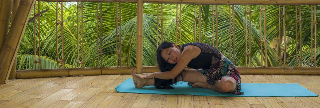 reise yogamatte header