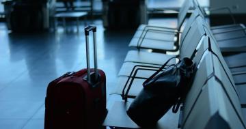 samsonite koffer header