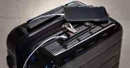eminent koffer test