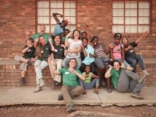 Voyage en afrique du sud 04