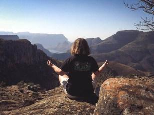 Voyage en afrique du sud 06