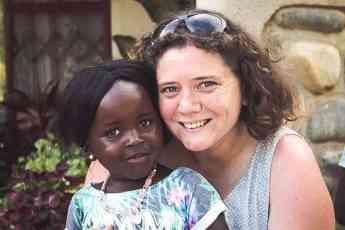 Voyage en afrique du sud 09