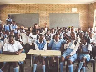 Voyage en afrique du sud 10