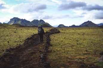 Partir en Islande-4