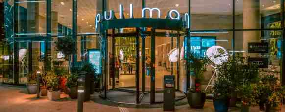 Pullman-Roissy-CDG-titre