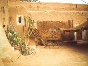Voyage au Maroc atelierbucolique-3