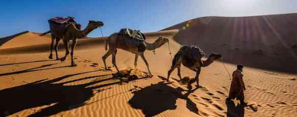 voyage au maroc 1