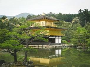 itinéraire-3-semaine-japon-11