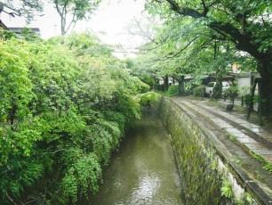 itinéraire-3-semaine-japon-21