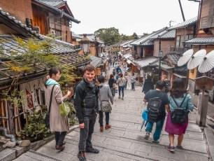 itinéraire-3-semaine-japon-24